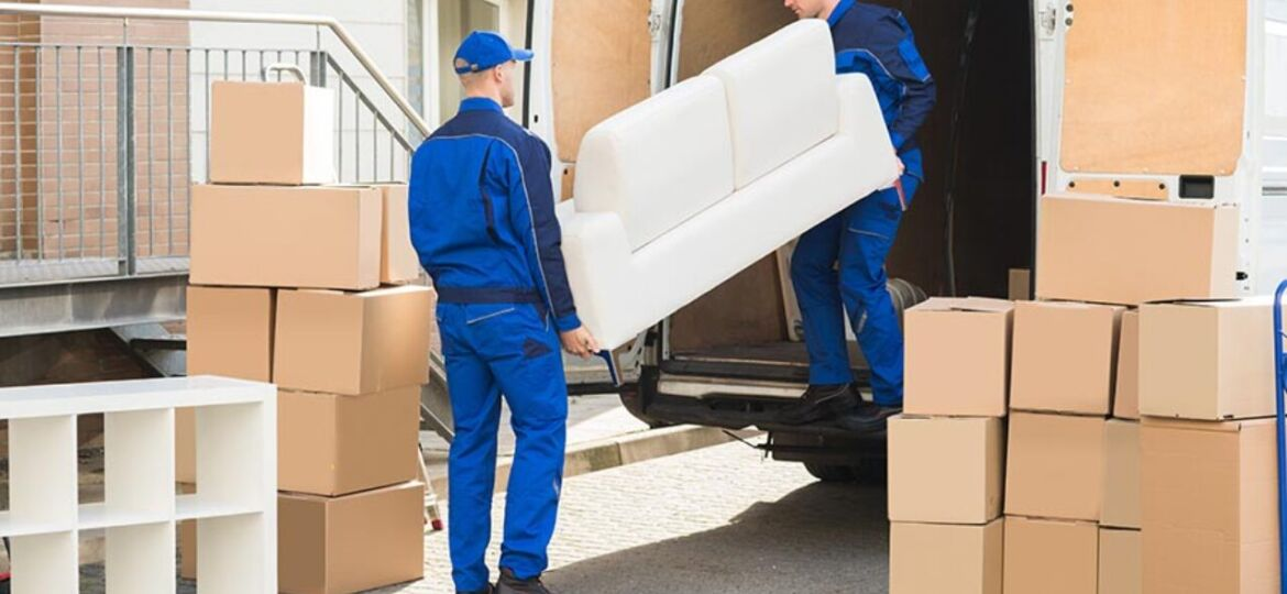 local-movers-1280x720